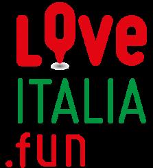 love italia fun e1530265011716