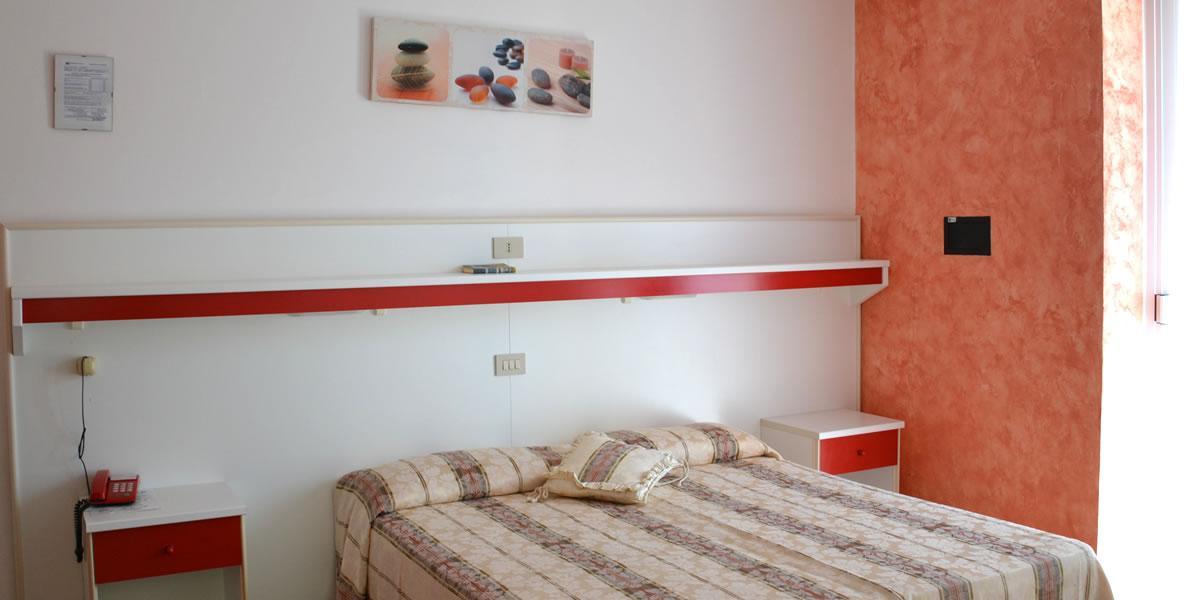 2 camera standard 1 room Hotel stockholm 1