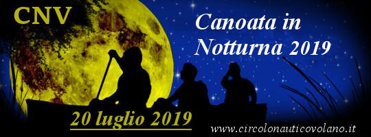 Immagine canoata 2019 1 1