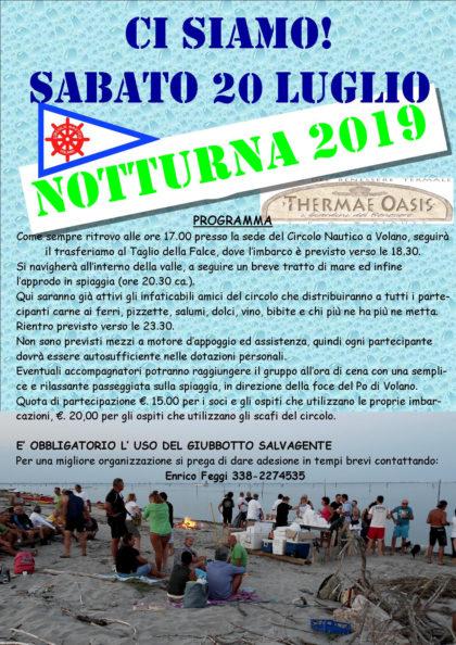 Notturna 2019 1 420x594 1