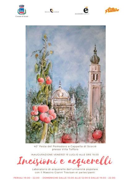 Poster mostra acquerelli 002 420x588 1