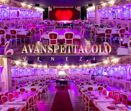 avanspettacolovenezia theatrehall 3 420x355 1
