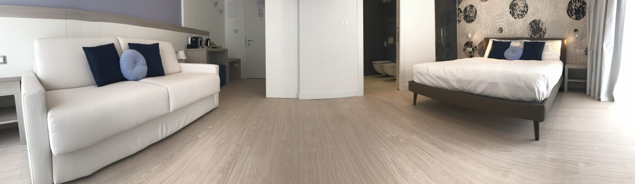 junior suite panoramica 1