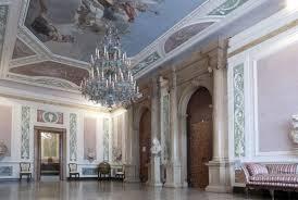 Museo Quesrini Stampalia