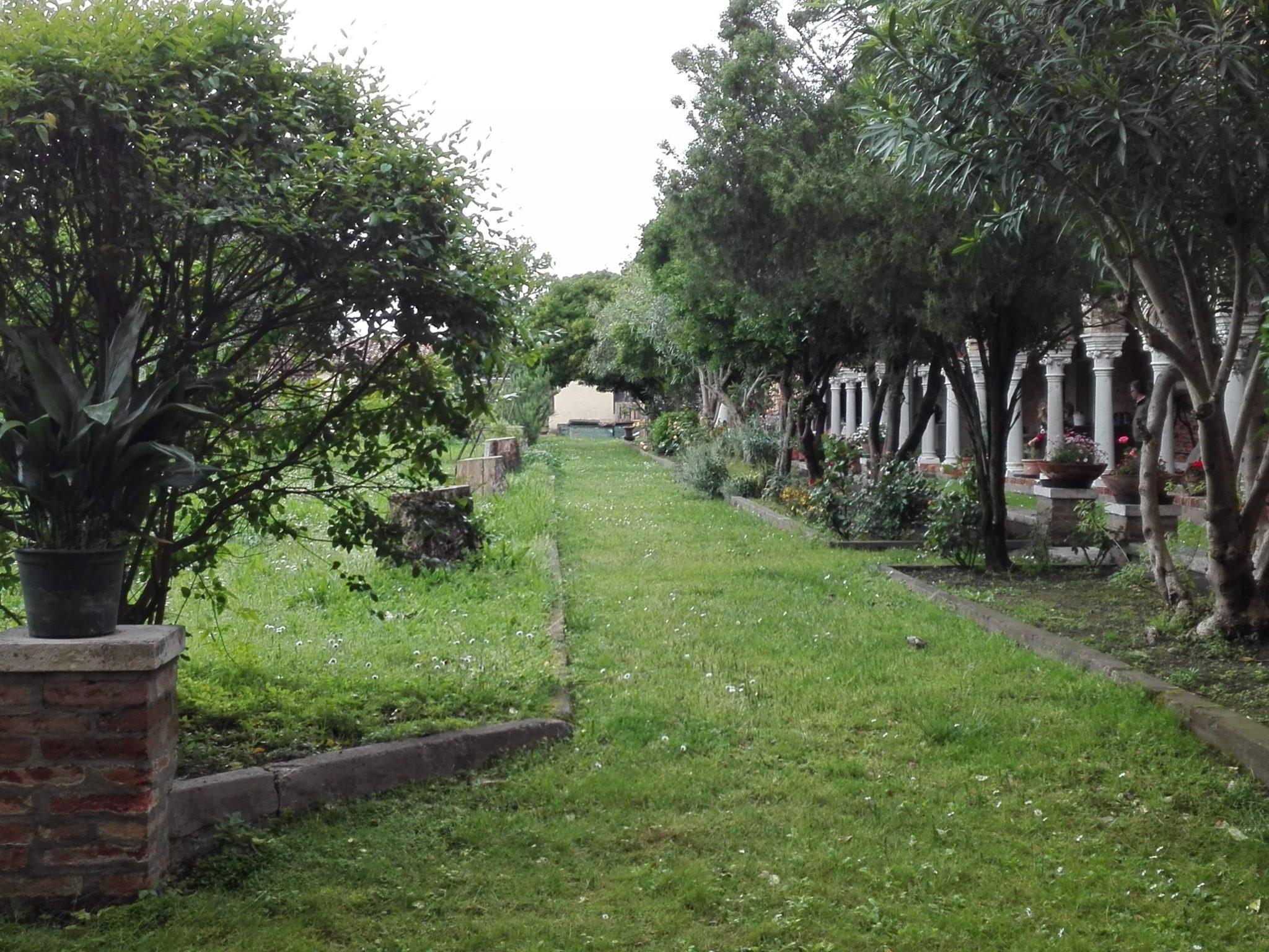 San Francesco Vigna 1