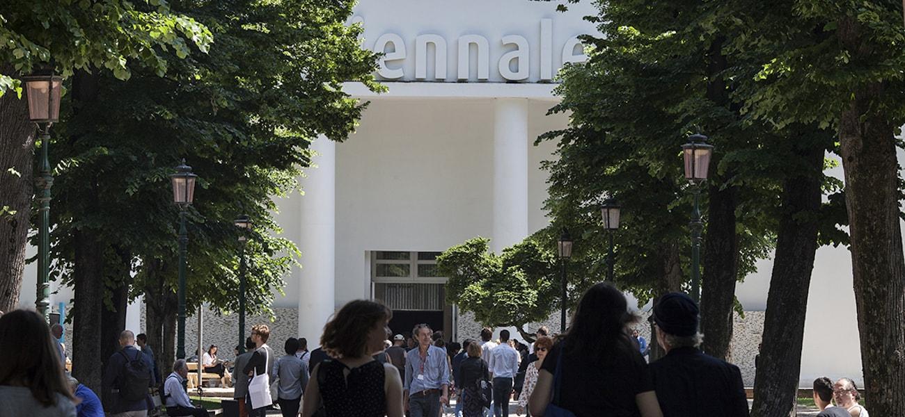 biennale 4