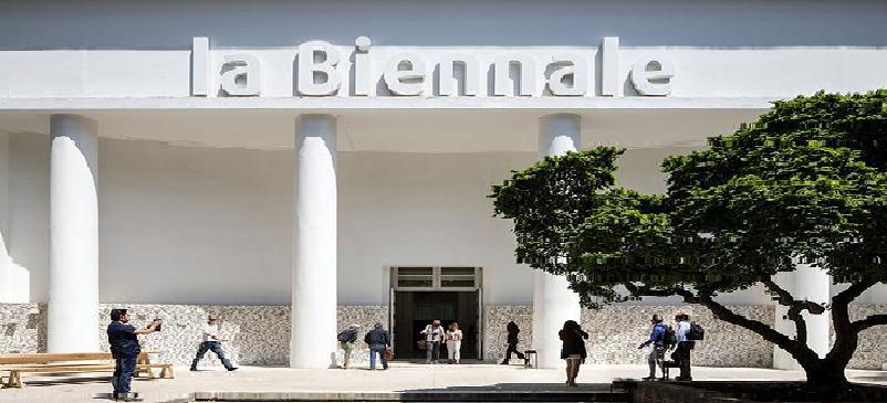 biennale love