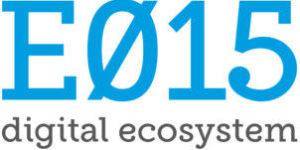 e015 diffonde ecosistema digitale regione lombardia e1565710330399
