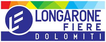 Fiera di Longarone