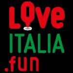 love italia fun 1 320x342