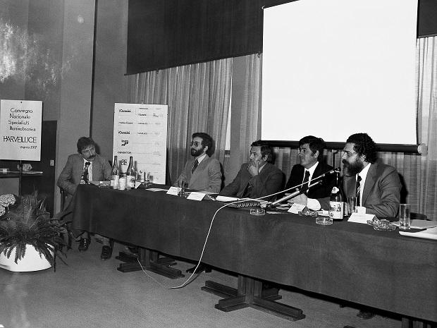 conferenza archivio storico iguzzini loveitaliafun