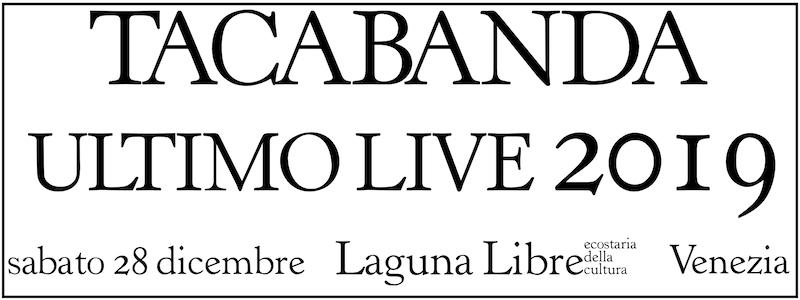 191228 LagunaLibre6LI