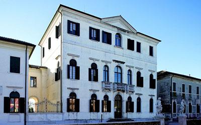 Villa Baglioni principale 1