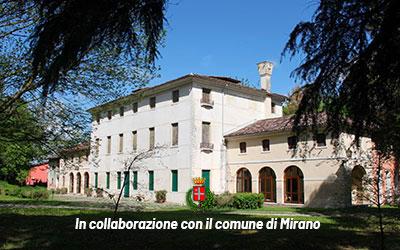 Villa Bianchini principale 1
