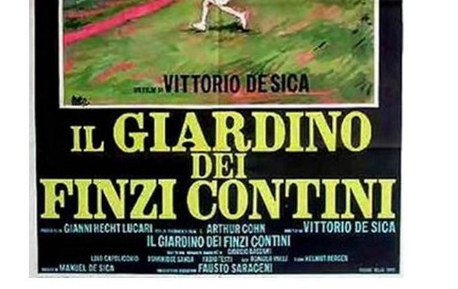 loCANDINA CINEMA 7 2