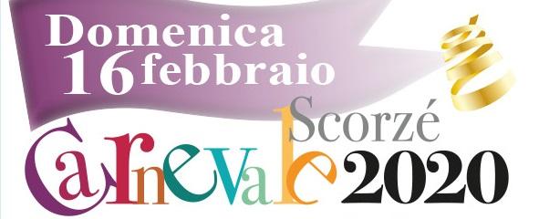 carnevale pro loco scorze 2020 loveitaliafun