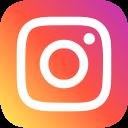 instagram-loveitaliafun