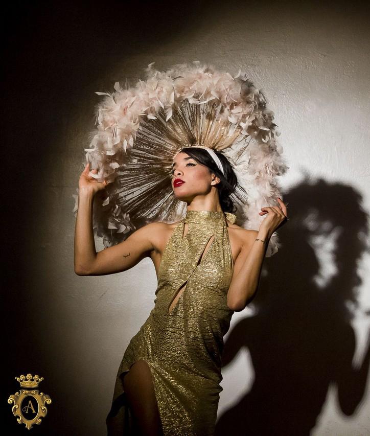 festa della donna avanspettacolo venezia loveitaliafun