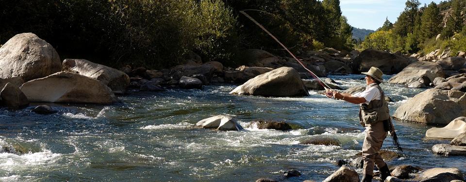 fiume caccia pesca natura longarone fiere dolomiti loveitaliafun