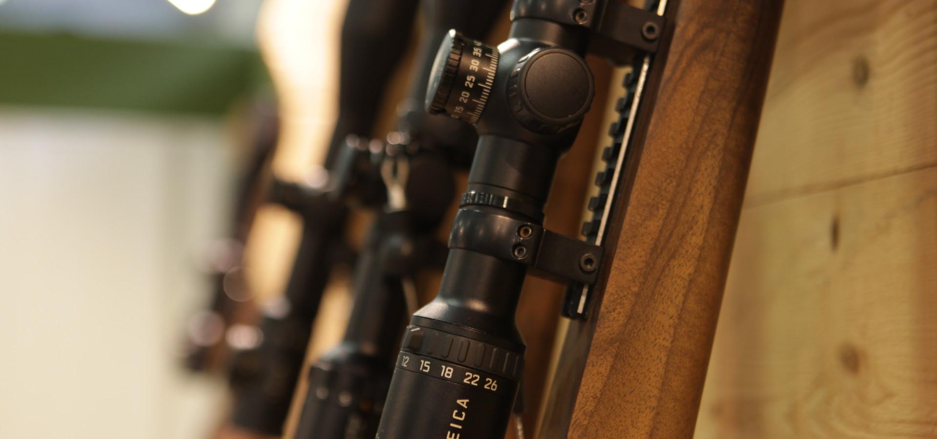 fucili caccia pesca natura longarone fiere dolomiti loveitaliafun