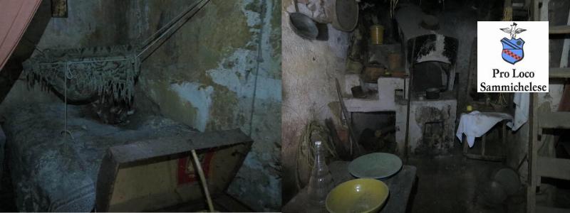 anteprima casa contadino pro loco sammichelese loveitaliafun