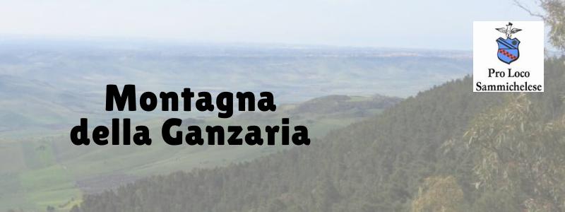 anteprima montagna della ganzaria sammichelese loveitaliafun
