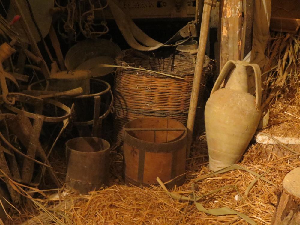 casa degli antichi mestrieri pro loco sammichelese loveitaliafun