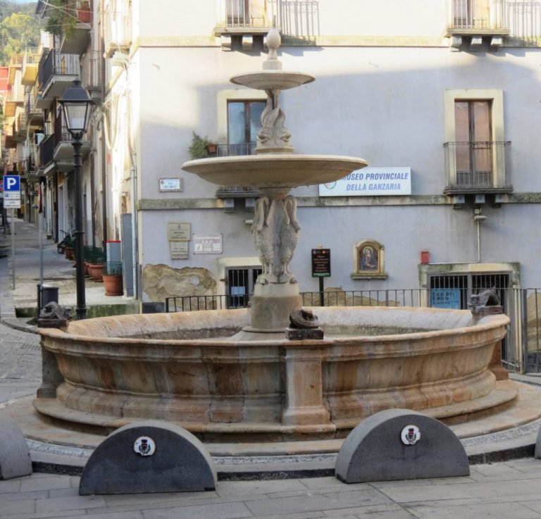 fontana pro loco sammichelese loveitaliafun