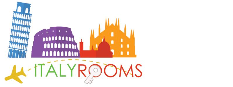 italy rooms logo 800x300 2 loveitaliafun 2