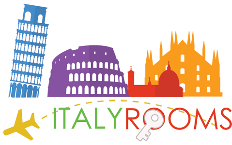 italy rooms logo loveitaliafun 3