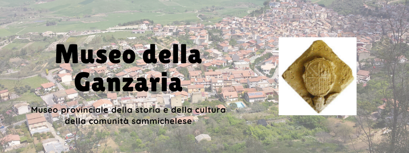 museo ganzaria pro loco sammichelese loveitaliafun