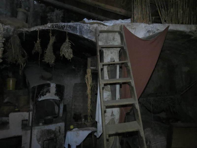 scala casa del contadino pro loco sammichelese loveitaliafun