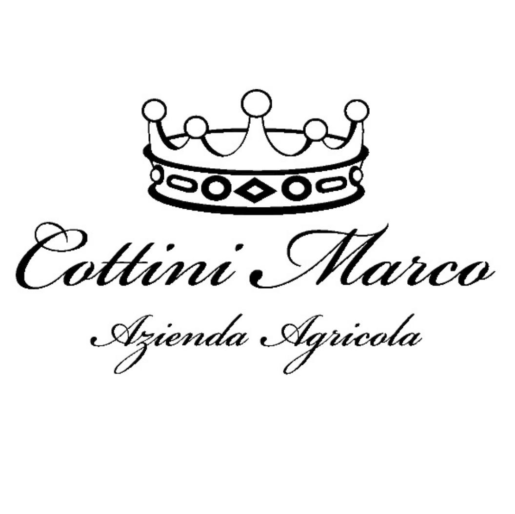 Marco Cottini logo
