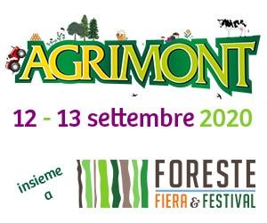 agrimont foreste Longaronefiere LoveItaliaFun 1