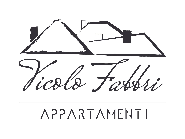 Aparthotel Vicolo Fabbri