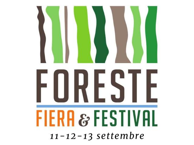 foto foreste fiera festival longaronefiere loveitaliafun