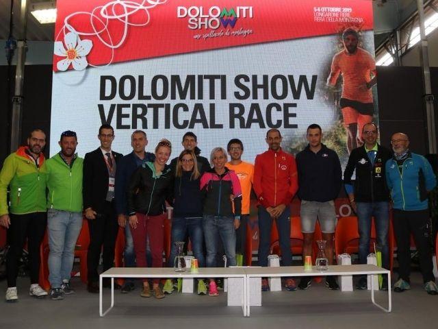 img5 dolomiti show longarone fiere loveitaliafun 1