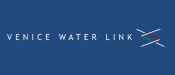 loveitaliafun partner logo venicewaterlink