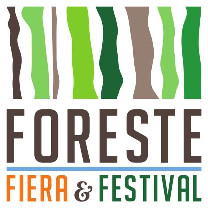 loveitaliafun longarone fiere fiera festival foreste 2021 logo