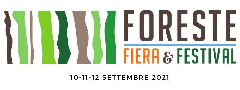 loveitaliafun longarone fiere fiera festival foreste 2021